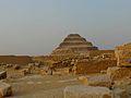 Djoser0021.jpg