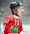 Dmitri Kagarlitsky 2012-12-21.jpg