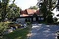 Dobroč - kostol - panoramio.jpg