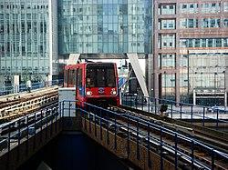 Docklands Light Railway 65 (477377825).jpg