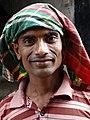 Dockyard Worker - Chittagong - Bangladesh (13058592344).jpg