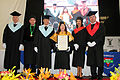 Doctorado Honoris Causa - Maria Luisa Piraquive - YMCA México.jpg