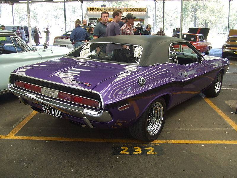 file dodge challenger r t 16023142846 jpg wikimedia commons. Cars Review. Best American Auto & Cars Review