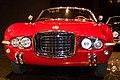 Dodge Firearrow IV by Ghia Blackhawk Museum.jpg