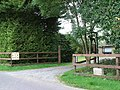 Dog Boarding Kennels, Bellewstown - geograph.org.uk - 545485.jpg