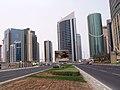Doha 0485.jpg