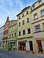 Dohnaische Straße Pirna in color 119829402.jpg