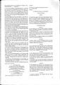 Dokument 33, Gesetzblatt der DDR, 1949, S. 5.pdf