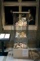 Dokumentation av utställningen Passion för parfym, 2007, Hallwylska museet - Hallwylska museet - 86446.tif