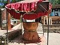 Doleshwor Mahadeva7.jpg