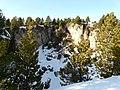 Dolina dels Rasos de Peguera P1220447.JPG