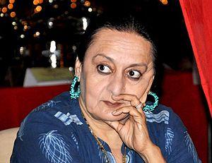 Dolly Ahluwalia - Image: Dolly Ahluwalia