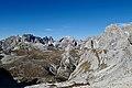 Dolomites (Italy, October-November 2019) - 144 (50587301216).jpg