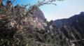Dolomiti Lucane ( viste da Castelmezzano) 01.png