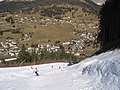 Dolomity w marcu - panoramio.jpg