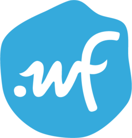 Domaine .wf logo.png