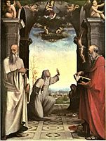 Domenico Beccafumi 025.jpg