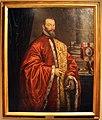 Domenico tintoretto, ritratto di antonio grimani, 1624.jpg