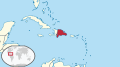 Dominican Republic in its region.svg