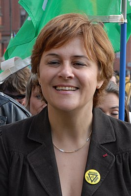 Dominique Voynet - Anti-EPR demonstration in Toulouse 0261 2007-03-17 cropped.jpg
