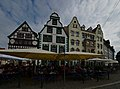 Domplatz 30-34, Erfurt (KPFC) 04.jpg