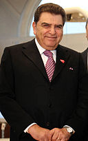 Don Francisco(2).jpg