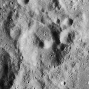 Donati (crater) - Image: Donati crater 4101 h 1 h 2