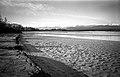 Donjek River (15220477174).jpg