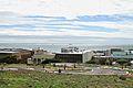 Donkin Reserve Port Elizabeth-008.jpg