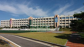 Doowon Technical High School.jpg
