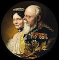 Doppelportrait Friedrich I und Luise von Baden.jpg