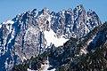 Dorado Needle from Hidden Lake Peaks.jpg