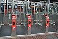 DordrechtStationPoortjes03.jpg