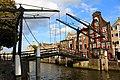 Dordrecht 123.jpg