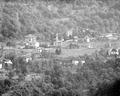 Dorf im Tessin - CH-BAR - 3238870.tif