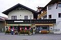 Dorfcafé und Bäckerei in Birgitz.jpg