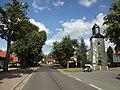 Dorfkirche ließen 2019-08-04 (5).jpg