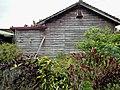Dormitory of Guangfu Sugar Factory 光復糖廠宿舍 - panoramio.jpg