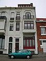 Dorpsstraat 63 - 16826 - onroerenderfgoed.jpg