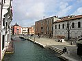 Dorsoduro, 30100 Venezia, Italy - panoramio (310).jpg