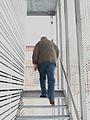 Dortmund Phoenix-West Skywalk upstairs.jpg