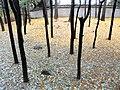 Dosan Memorial Park - Seoul, South Korea - DSC00429.JPG