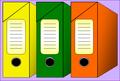 Dossiers 3 couleurs Fond mauve.PNG