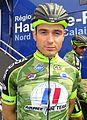 Douchy-les-Mines - Paris-Arras Tour, étape 1, 20 mai 2016, départ (B060).JPG
