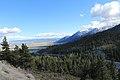 Douglas County - panoramio (28).jpg