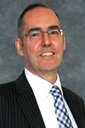 Douglas Hutchinson, Direktoro de Educational Services, Suda Ayrshire Council.jpg