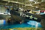 Douglas SBD-3 Dauntless (6182774084).jpg
