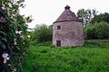 Dovecote, Warmington - geograph.org.uk - 447091.jpg