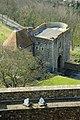 Dover Castle (EH) 20-04-2012 (7216967978).jpg