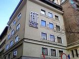 アルテ ホテル